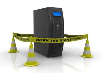 Loop11 Website Maintenance