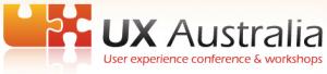 UX Australia