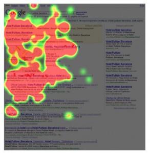 eye-tracking-case-studies