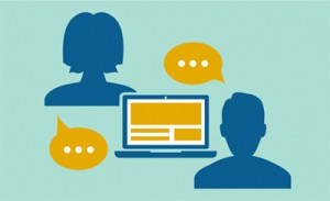 UnModerated User Testing vs Moderated User Testing