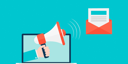 How to supercharge your email list growth