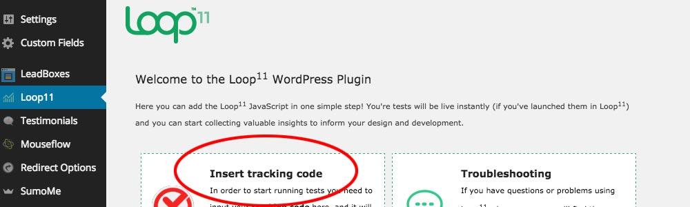 WordPress-5