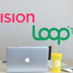 invision-loop11-twitter