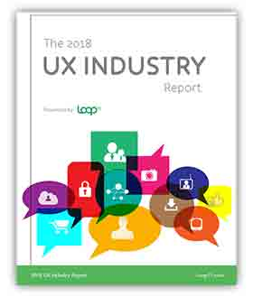 UX-Industry-Report-Cover