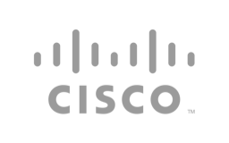 cisco copy