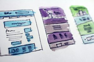 9 Savvy Apps Every UX Consultant Should Have in Their Toolbelt