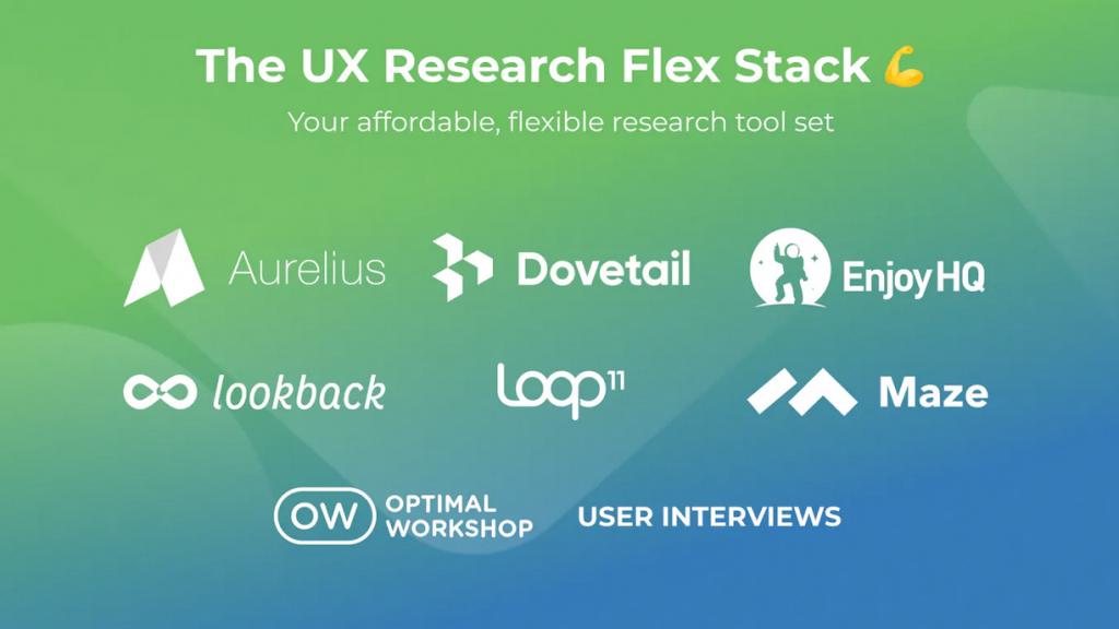 Flex Stack Loop11