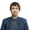 Alexey Kutsenko
